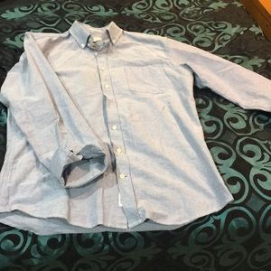 Medium Frank & Oak Button Down